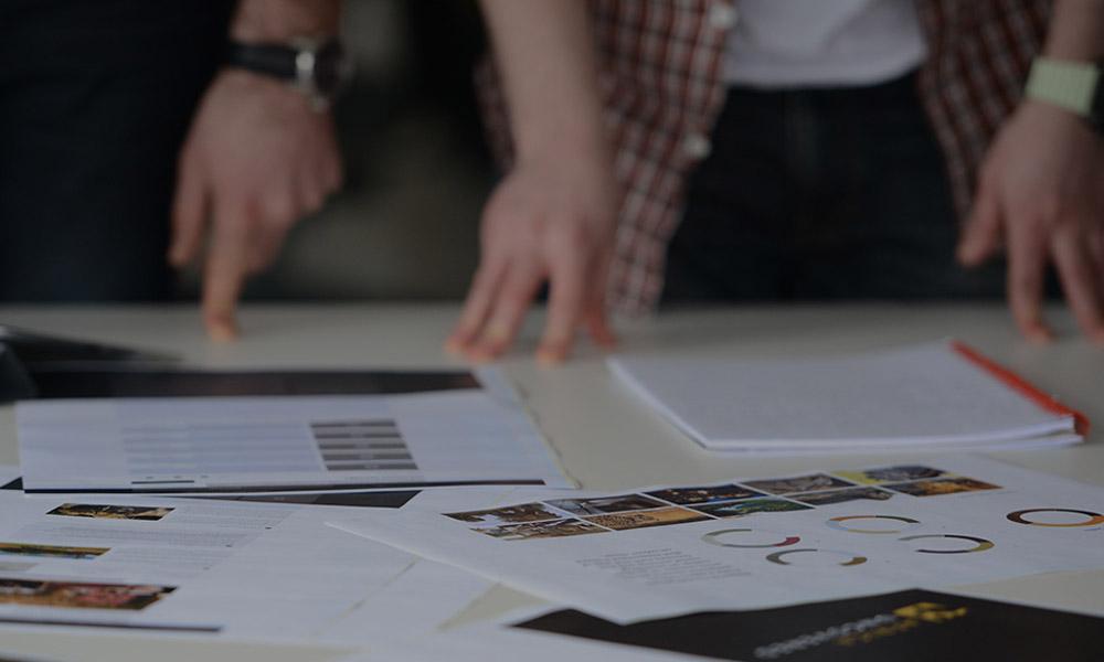Digital Design Agency