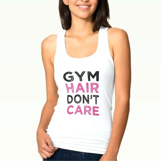 funny womens tank tops