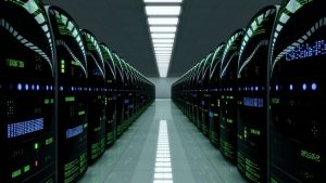 Data You Need to Know About Cloud Storage and Backup Solutions