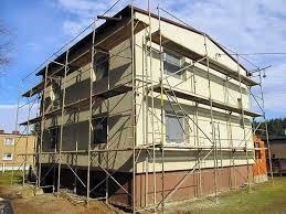Best Home Building Repair Service