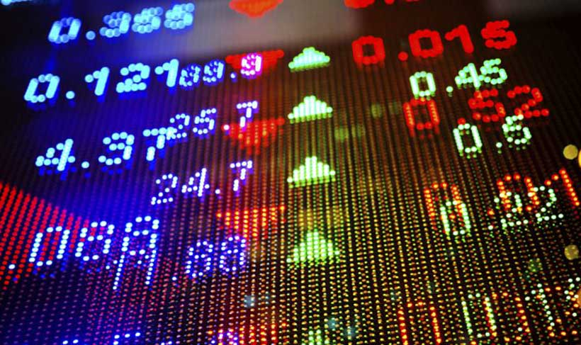 a stock market for social justice