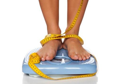 b weight loss pill