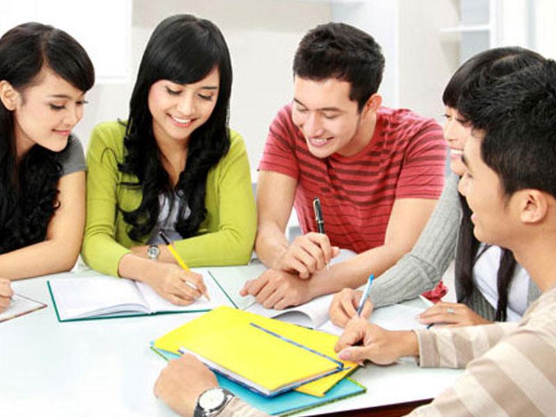 SAT Course preparation