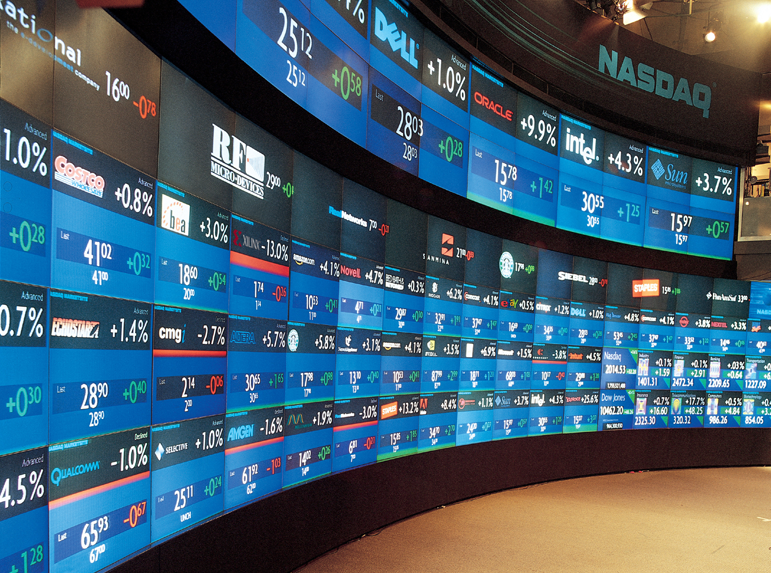 b stock marketplace