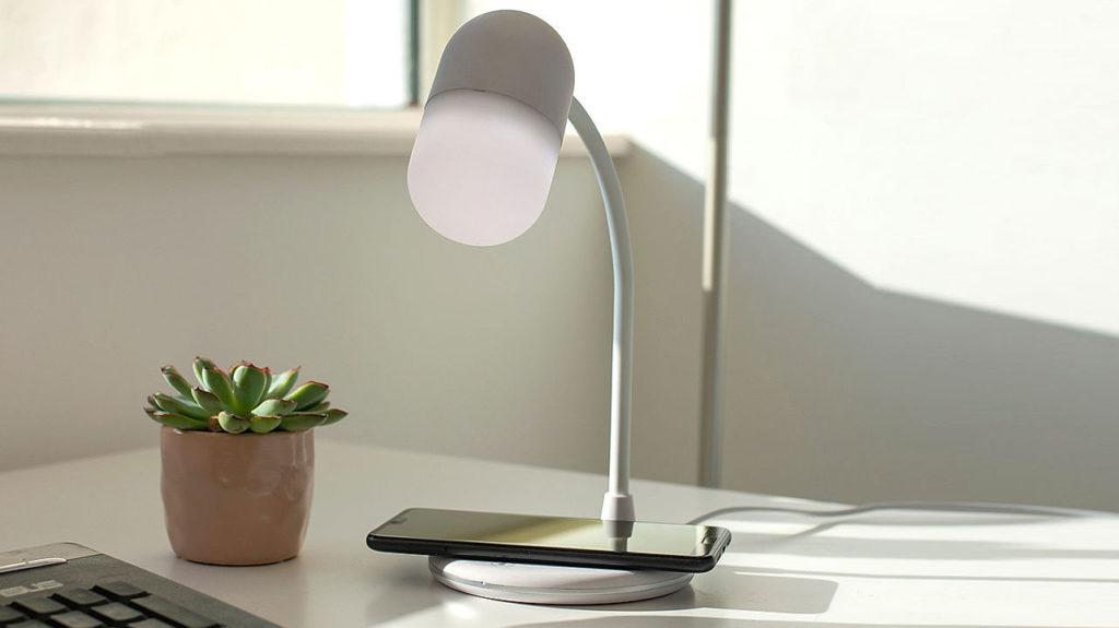 best office desk lamp for eyes