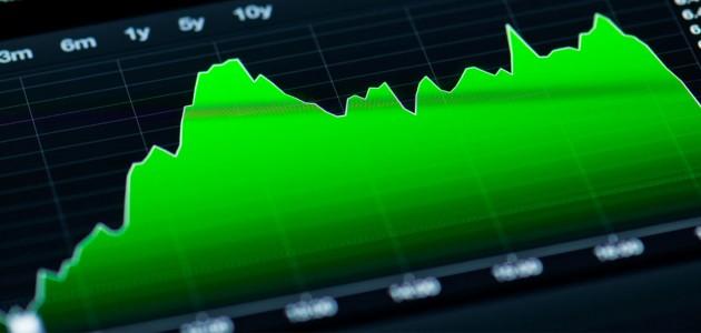 LTG Trading Market Education