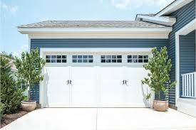 garage door dallas texas